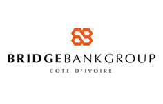 Bridge Banque